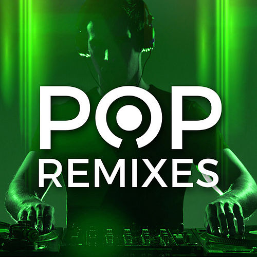 Pop Remixes de Various Artists