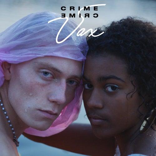 Crime de Vax