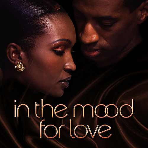 In the Mood for Love de Various Artists
