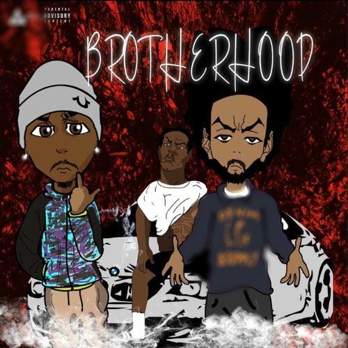 Brotherhood by Nfn