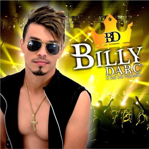 O Rei do Pisadão de Billy Darc