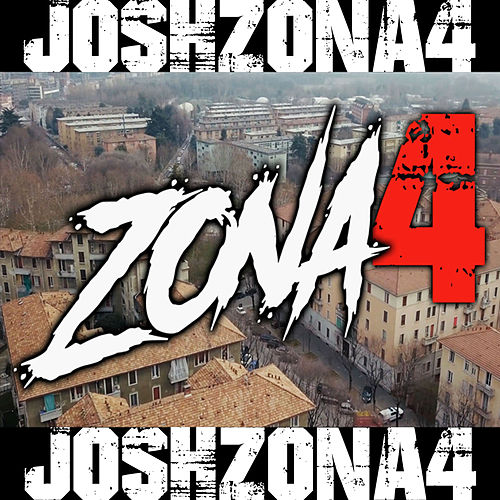 Zona 4 by JoshZona4