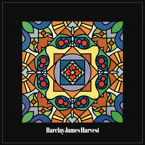 Barclay James Harvest: Remastered & Expanded Edition de Barclay James Harvest
