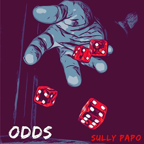 Odds by Sully Papo
