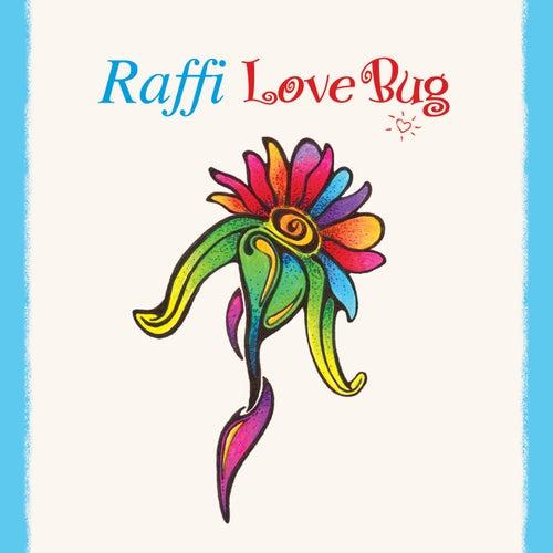 Love Bug by Raffi