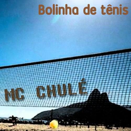 Bolinha de tênis von Various Artists