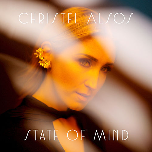 State of Mind by Christel Alsos