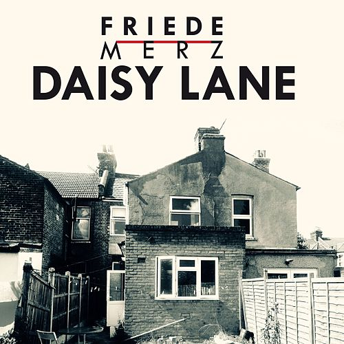 Daisy Lane by Friede Merz
