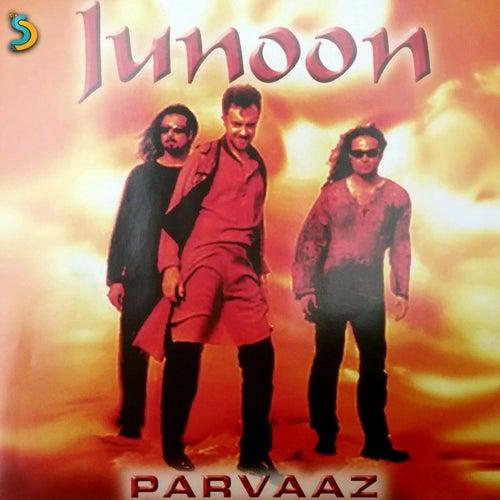 Parvaaz by Junoon