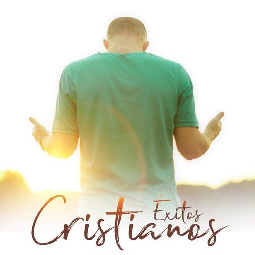 Éxitos Cristianos (Vol. 1) de En Tu Presencia