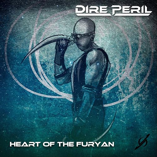 Heart of the Furyan by Dire Peril