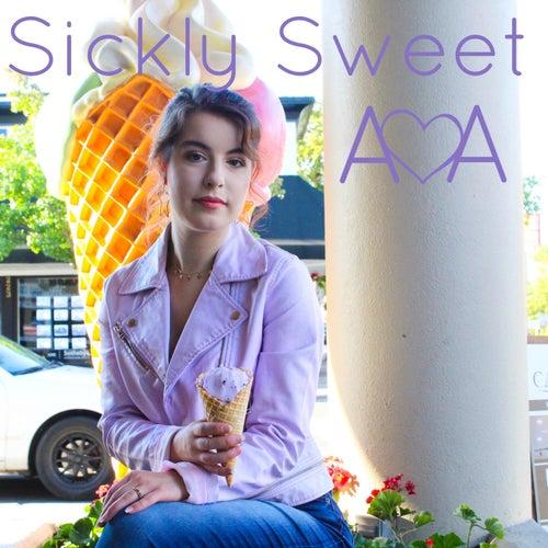 Sickly Sweet di AVA