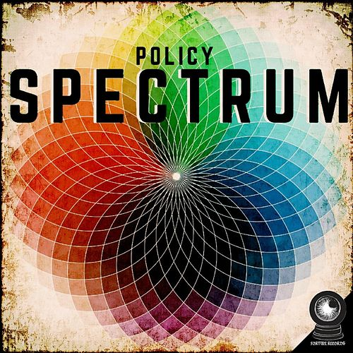 Spectrum de Policy