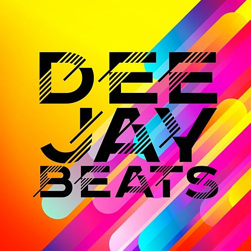 Deejay Beats de Various Artists