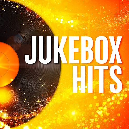 Jukebox Hits de Various Artists