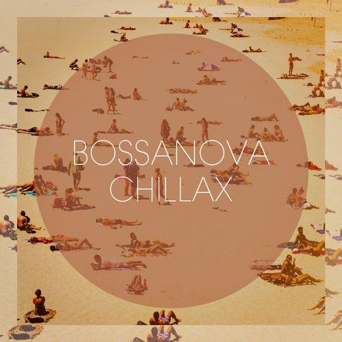 Bossanova Chillax von Various Artists