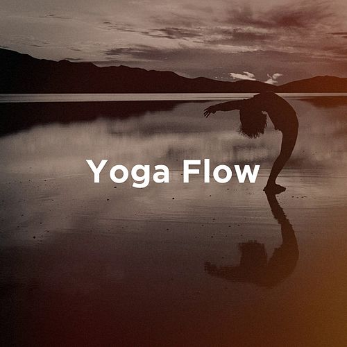 Yoga Flow von Various Artists