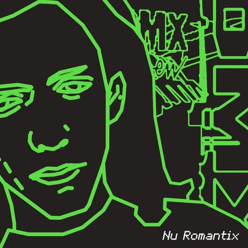 Nu Romantix von DMX Krew