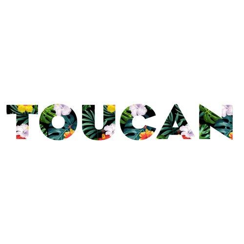 Toucan de Toucan