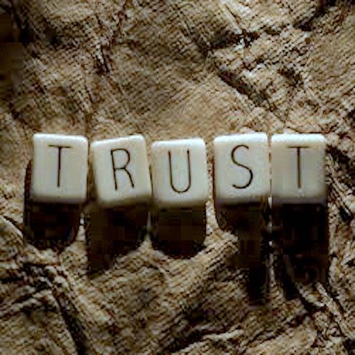 Trust de Dici