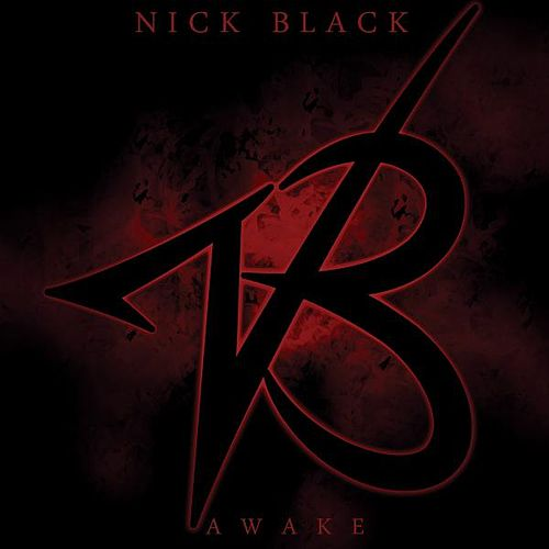 Awake de Nick Black