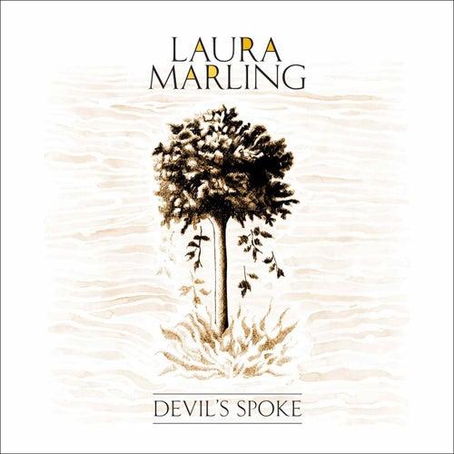 Devil's Spoke von Laura Marling