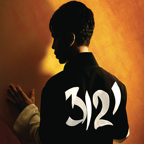 3121 by Prince