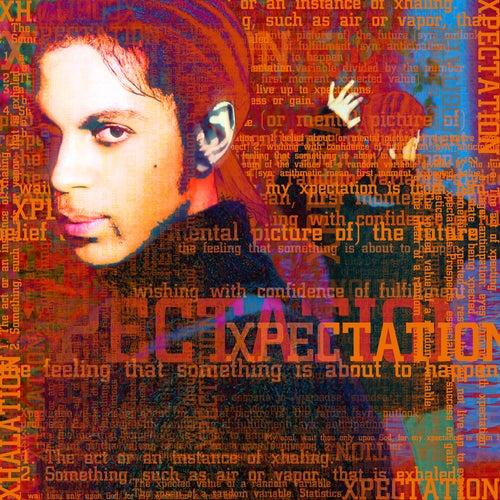 Xpectation de Prince