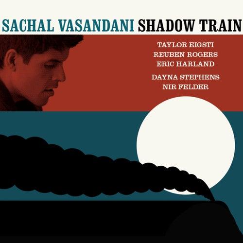 Shadow Train de Sachal Vasandani