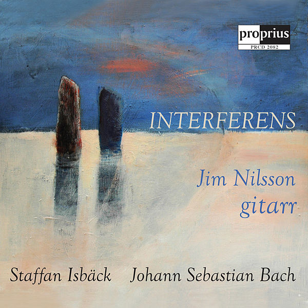 Cello Suite No  1 in G Major, BWV 1007: I  Prelude (Arr  for