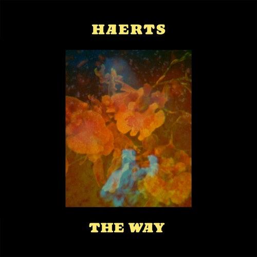 The Way de Haerts