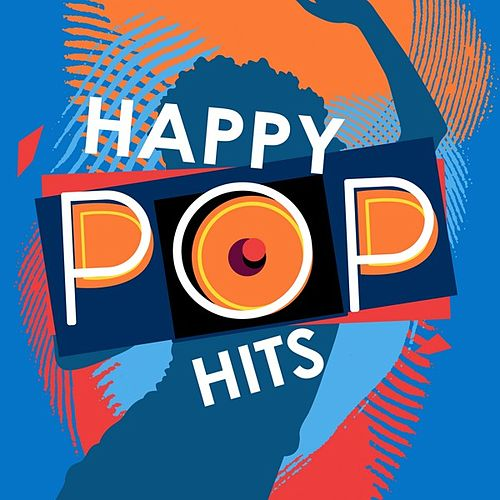 Happy Pop Hits de Various Artists