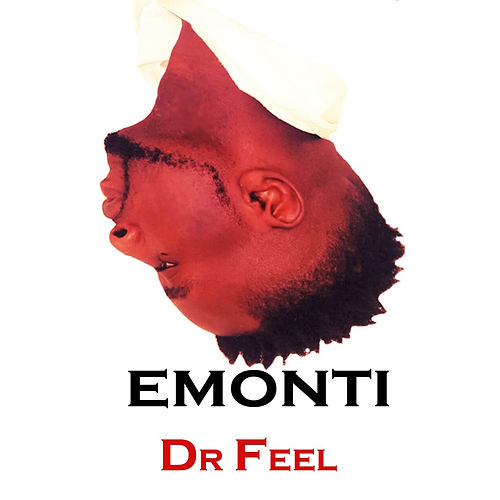 Emonti by Dr Feel