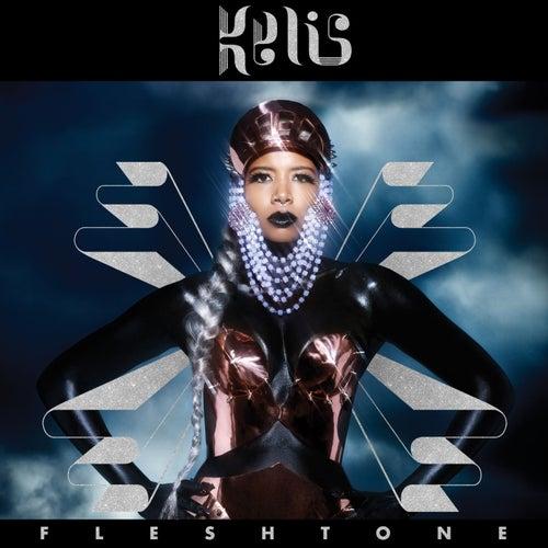 Flesh Tone by Kelis