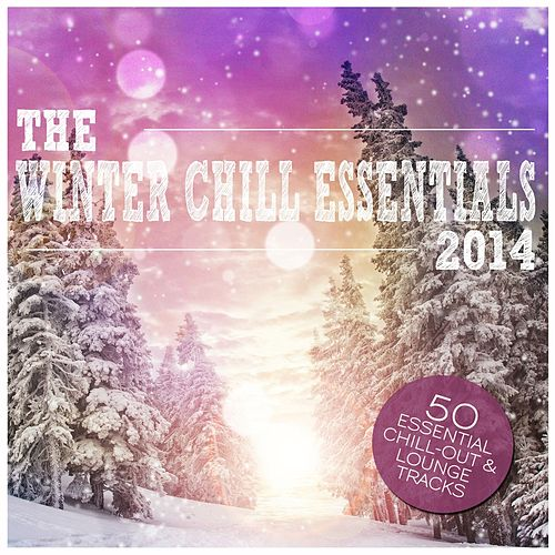 The Winter Chill Essentials 2014 von Various Artists