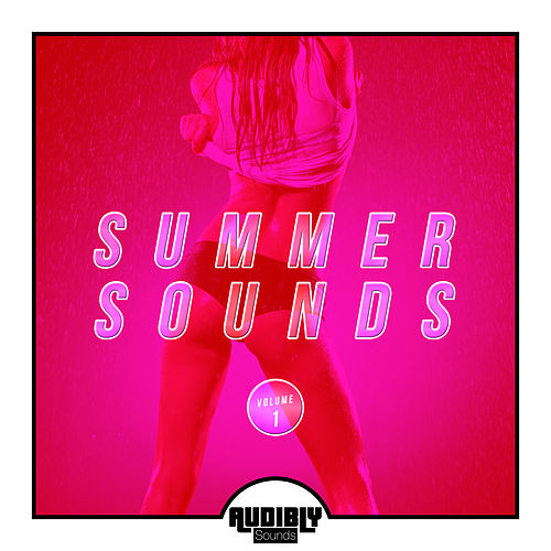 Summer Sounds, Vol. 1 von Various Artists