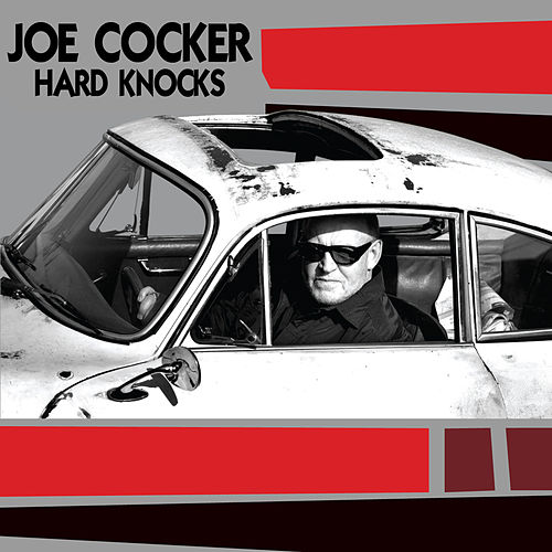 Hard Knocks von Joe Cocker