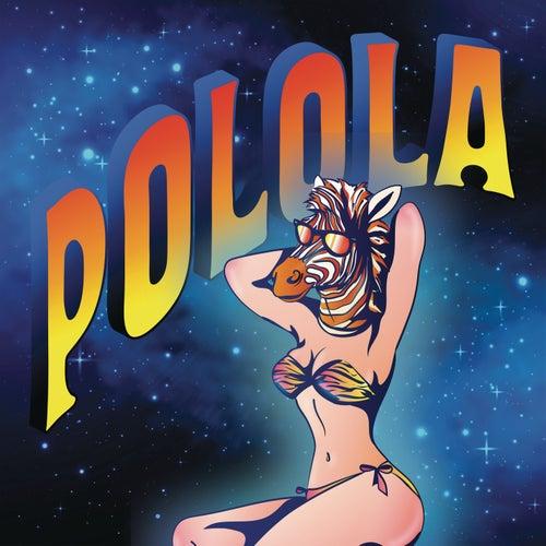 Polola by Oscarcito