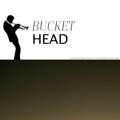 Bucket Head de James Brown