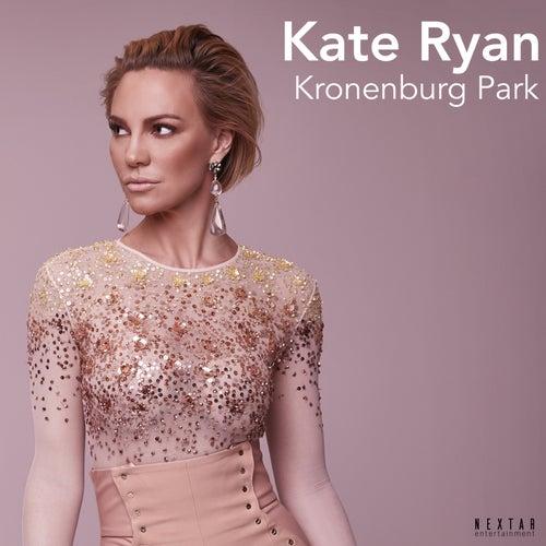 Kronenburg Park de Kate Ryan