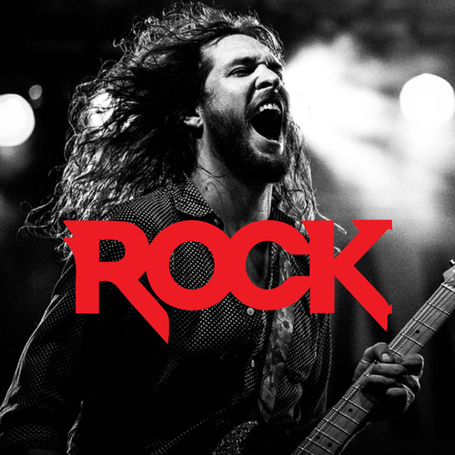 Rock de Various Artists