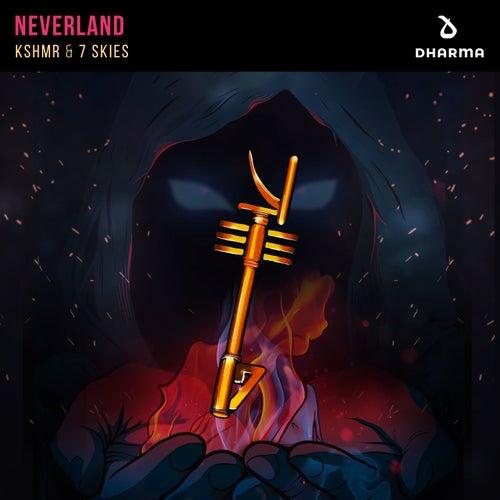 Neverland de KSHMR