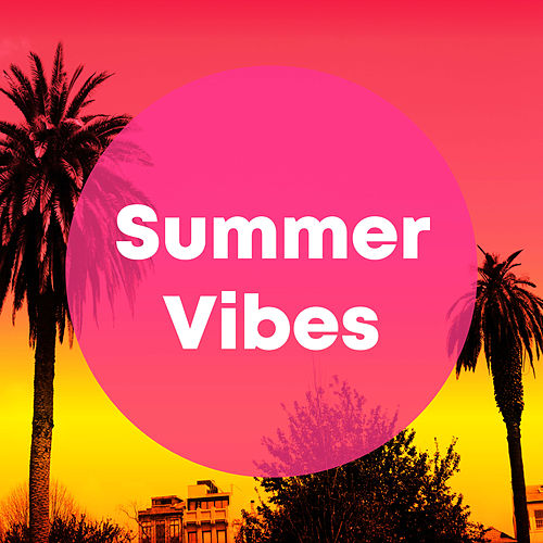 Summer Vibes von Various Artists