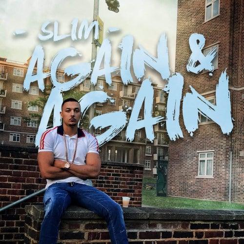 Again & Again de Slim