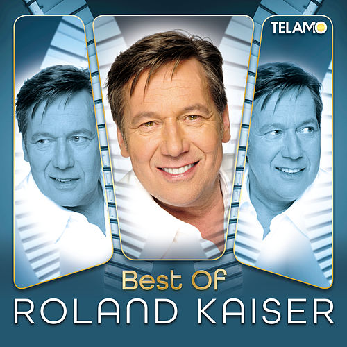 Best Of von Roland Kaiser