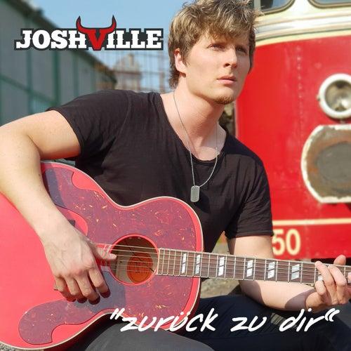 Zurück zu Dir von Joshville