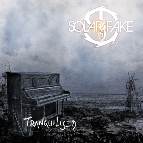 Tranquilised von Solar Fake