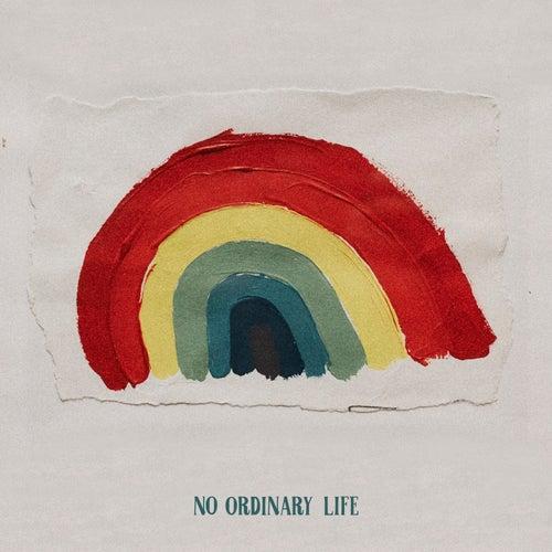 No Ordinary Life by Matt Corby