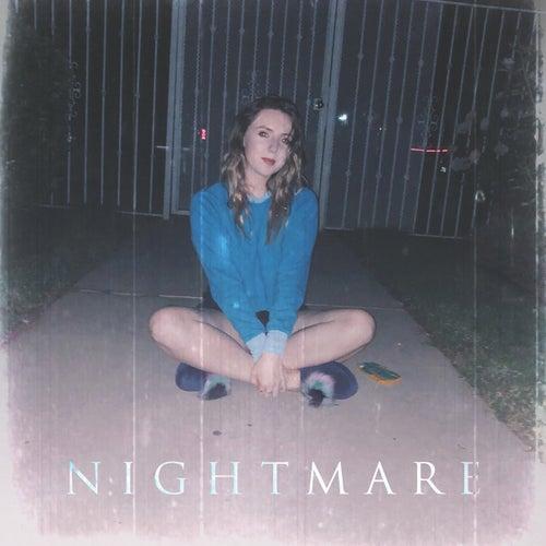 Nightmare von Brooke Williams