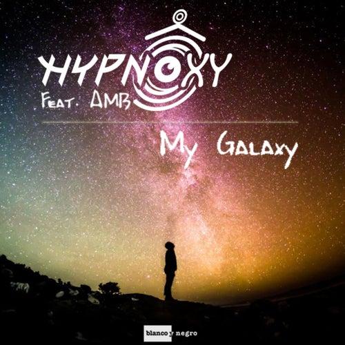 My Galaxy de Hypnoxy